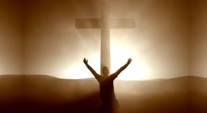 christian_prayer