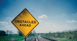 obstacles_web