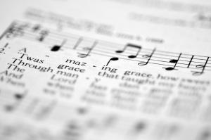 hymn1