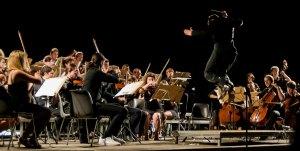 orchestra-wiki