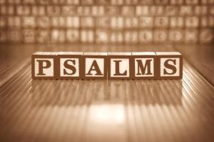 Psalms-1014
