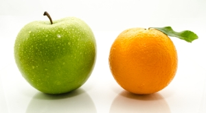 applestoorangecomparison1000x553