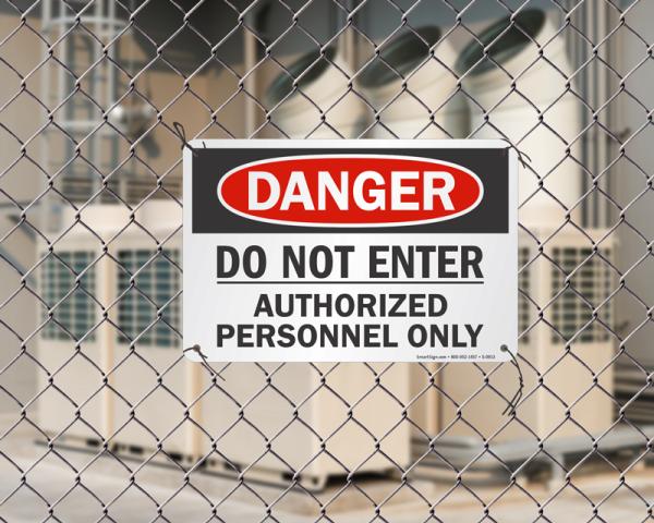 do-not-enter-danger-sign