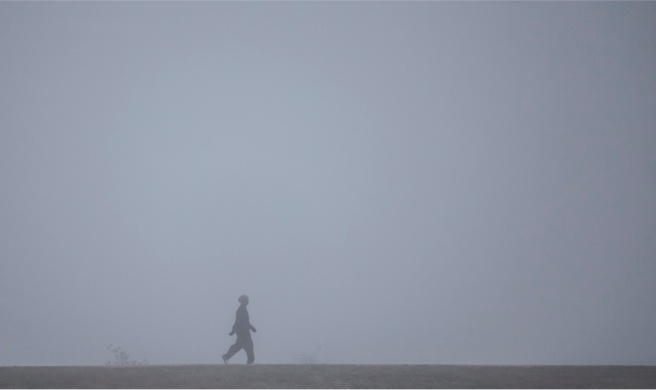fog_small