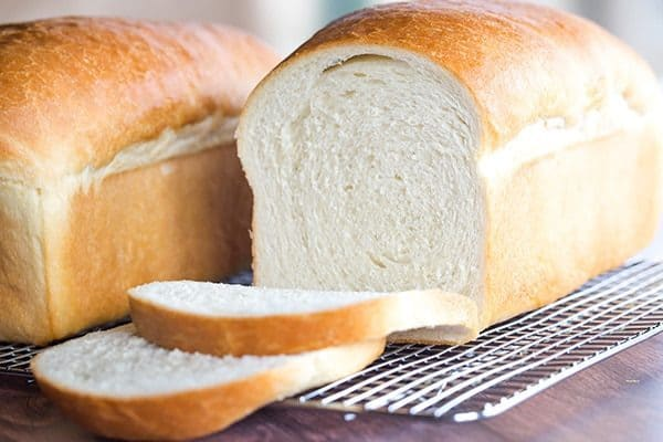 white-bread-51-600-600x400